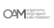 logo-oam1