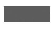 logo-sccle